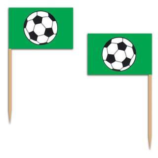 50 pics drapeau ballon de football