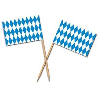 50 pics drapeau Oktoberfest