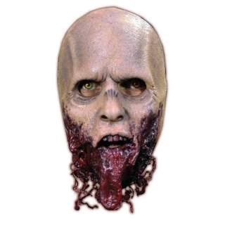 Masque Jawless Walker