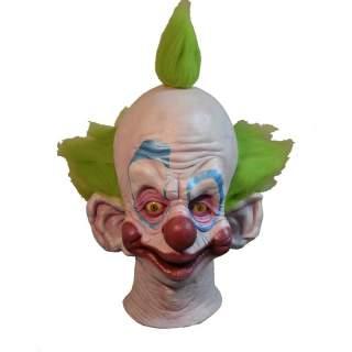 "Masque Shorty ""Killer Klowns"""
