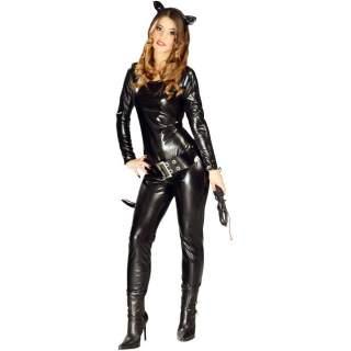 Déguisement Cat Woman