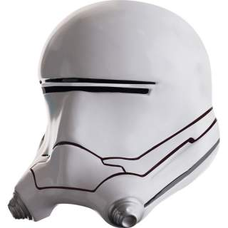 Masque Flame Trooper luxe