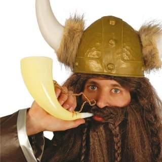 Corne de brume viking