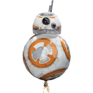 Ballon BB8
