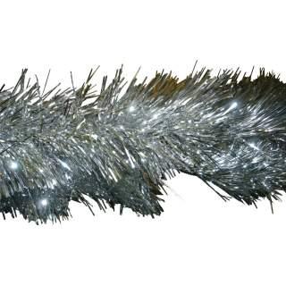 Guirlande chenille